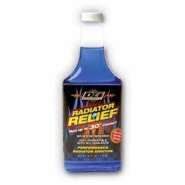 040200-RadiatorRelief16oz-Front