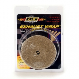 010106-2x15ExhaustWrapTan-Package-Front