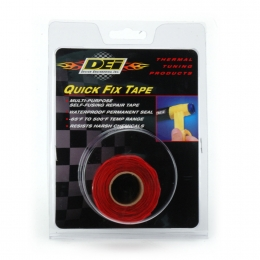 010492-1x12ftQuickFixTapeRed-Package-Front