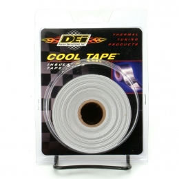 010413-CoolTapePlus-Package-Front
