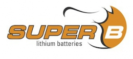 superB_Lithium_batteries