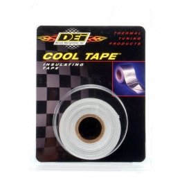 010408-CoolTape15-Package-Front
