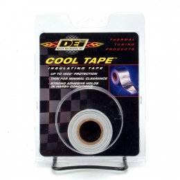 010416-CoolTape30-Package-Front