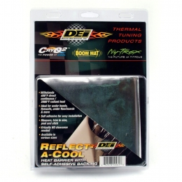 010412-ReflectACool36x48-Package-Front